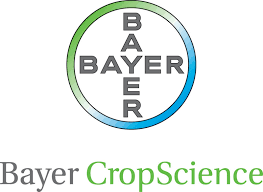 http://www.cropscience.bayer.fr/