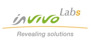 https://www.invivo-labs.com/